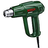 Bosch Heat gun 240v PHG-5002