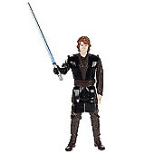 Star Wars 12 Inch Action Figure - Anakin Skywalker