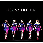 Girls Aloud - Ten (Deluxe)