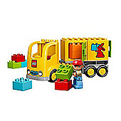Lego Duplo Truck - 10601