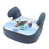 Disney Frozen Dream Car Booster seat
