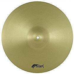"Tiger 16"" Crash Cymbal"