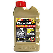 Radweld Plus 250ml