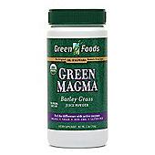Green Magma, 150g