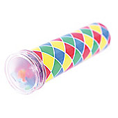 Bigjigs Toys BJ602 Tin Kaleidoscope
