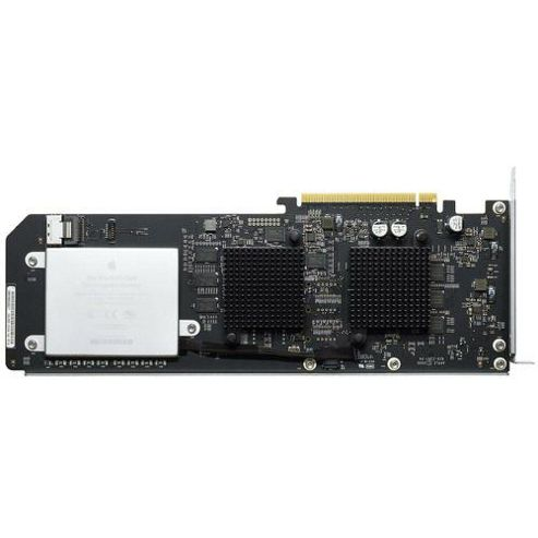 Apple Mac Pro Raid Card