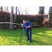 Water Cannon Tripod with Shooter