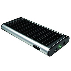 buy stylish solar charger with led light from our battery. Black Bedroom Furniture Sets. Home Design Ideas
