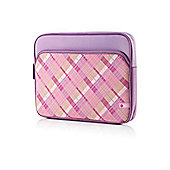 HP Mini Sleeve 25.9 cm 10.2 inch (Preppy Pink)
