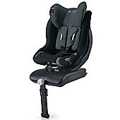 Concord Ultimax Isofix Car Seat (Phantom Black)