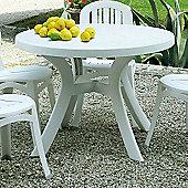 Europa Leisure Nardi Toscana 100 Table
