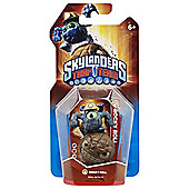 Skylanders Trap Team Single Character Rocky Road