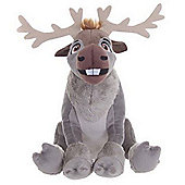 "Disney Frozen 30"" Plush Sven"