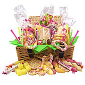 Easter Sweet Hamper