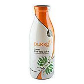 Pukka Aloe Vera Juice - 500ml