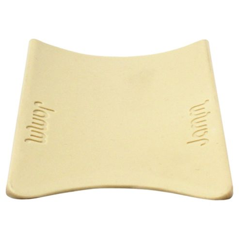 Jamm Door Stop, Honey Beige