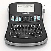 DYMO 210D LabelManager Black
