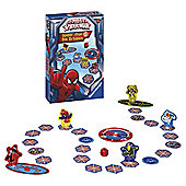 Ravensburger Spider-Man Game