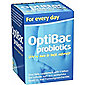 Optibac For Daily Wellbeing -