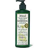 """""""Avocado & Calendula, Re-moisturising Conditioner """""""