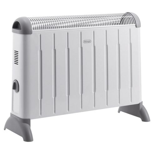 DeLonghi HCM2020 2KW Convector Heater