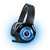 AFTERGLOW PRISMATIC HEADSET