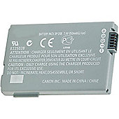 Canon Bp - 208 Digital Camera Battery