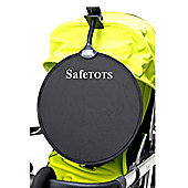 Safetots Car Sun Shade
