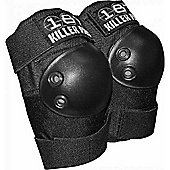 187 Killer Pads Killer Elbow Pads
