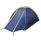 Tesco 3-Person Dome Tent
