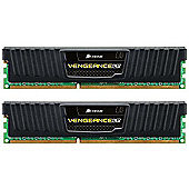 Corsair Vengeance 4GB (2 x 2GB) Memory Kit PC3-16000 2000MHz DDR3 DIMM