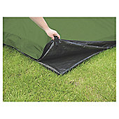 Footprint for Easy Camp Tour Boston 600 6-Person Family Tent