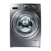 WD806U4SAGD ABA Rated Washer Dryer with 8Kg Wash & 5kg Dryload