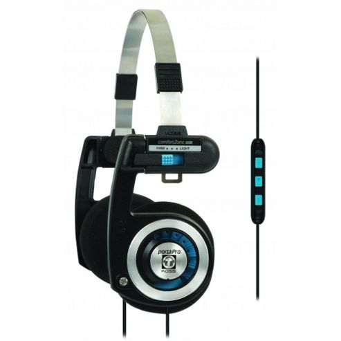 Porta Pro KTC Over-Ear Headphones