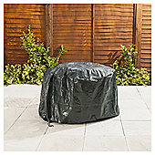 Horizon Bistro Set Cover