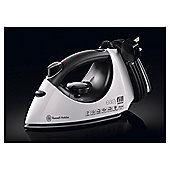 Russell Hobbs 18375 Easy Fill Iron