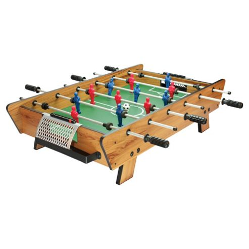 Debut 3ft Table Football Games Table