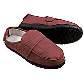 All-day Memory Foam Comfort Shoes (Pair) - Red
