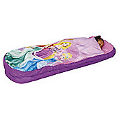 Disney Princess Junior Ready Bed
