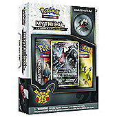 Pokemon TCG: Mythical Pokemon Collection - Darkrai