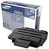 Samsung D2092 Toner Cartridge 5K