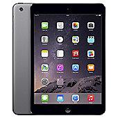 Apple iPad mini, 16GB, WiFi - Space Grey
