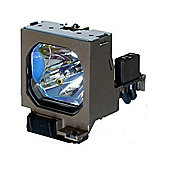 Sony LMP-P201 Replacement Projector Lamp for VPL-VW12HT Projector