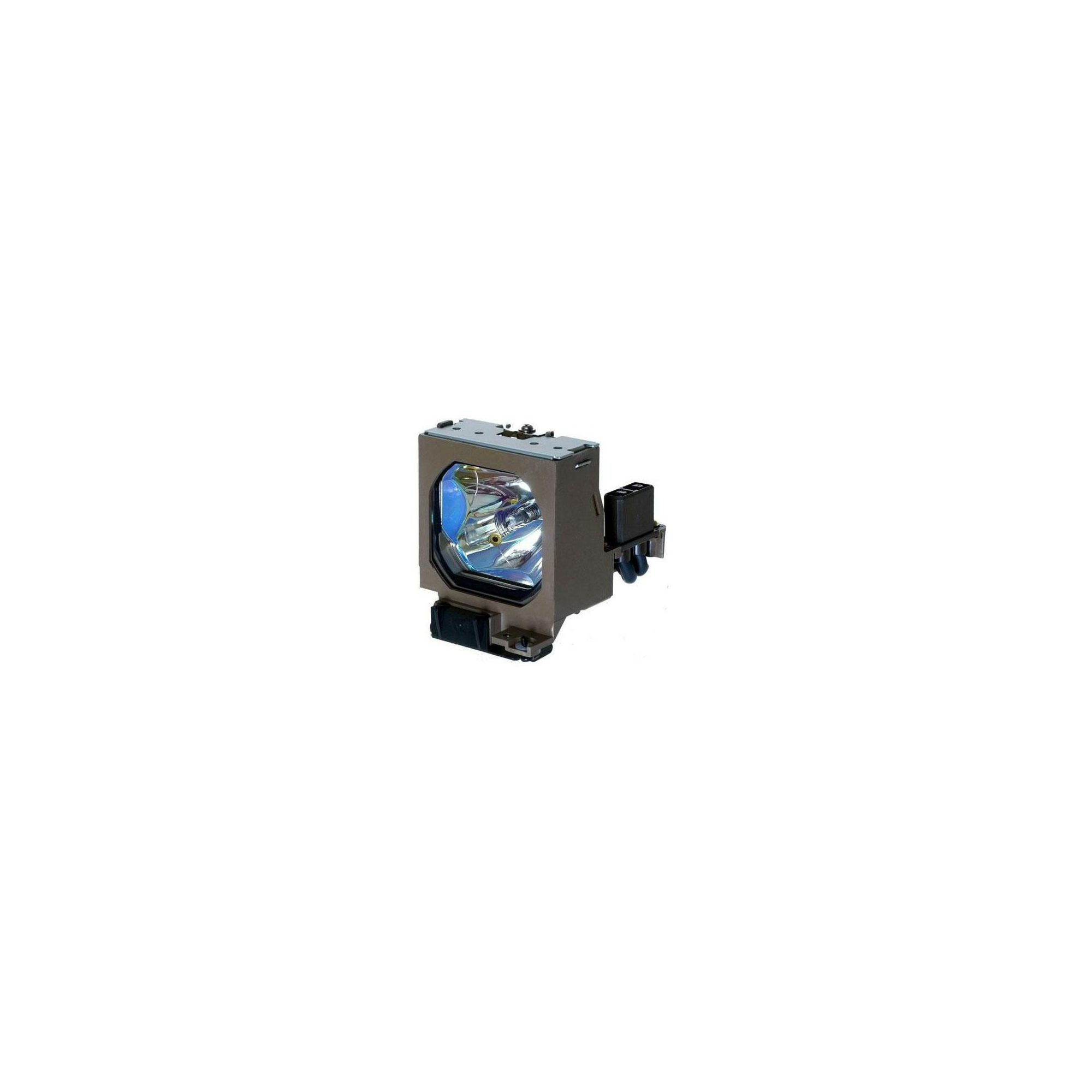 Sony LMP-P201 Replacement Projector Lamp for VPL-VW12HT Projector at Tesco Direct