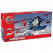 Grumman Duck (A03031) 1:72