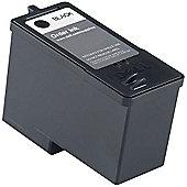Dell 924 Standard Capacity Ink Cartridge - Black
