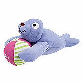 Chicco Vibrate and Swim Seal