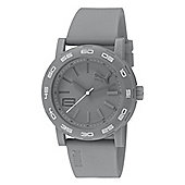 Puma Gents Move-Small Watch PU103202002