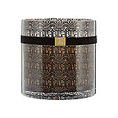 Biba Diamond Musk Large Statement Candle In Multi