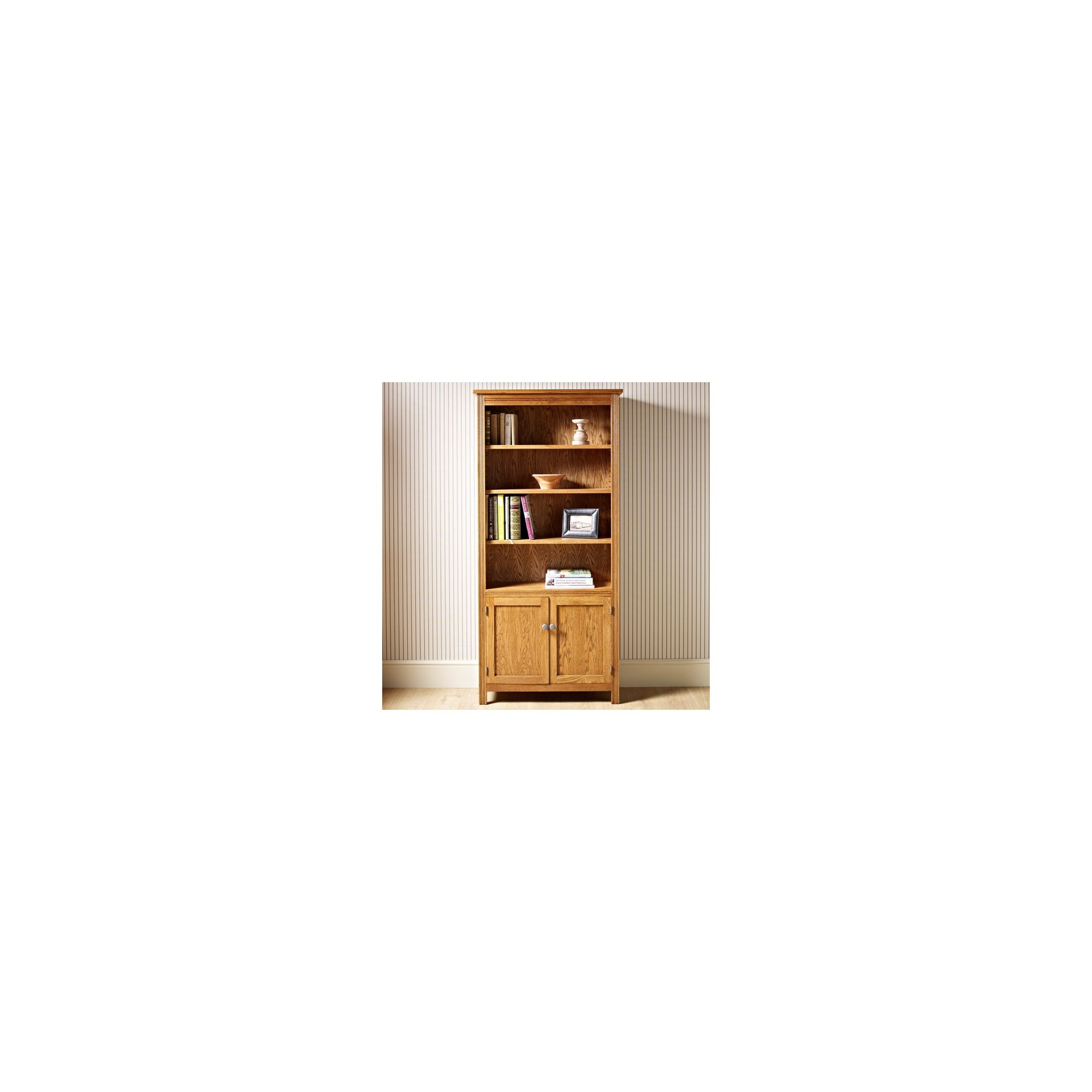 Uk Office Furniture Affordable Office Supplies Office Furniture Office Bookcases